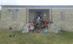 rifugio2